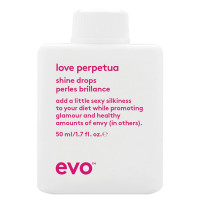 evo Love Perpetua Shine Drops 50 ml
