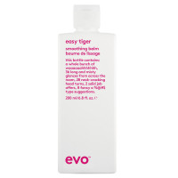 evo Easy Tiger Straightening Balm 200 ml