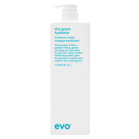 evo The Great Hydrator Moisture Mask 1000 ml