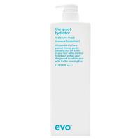evo The Great Hydrator Moisture Mask 1000 ml