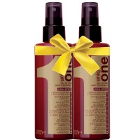 Uniq One Hair Treatment Doppelpack 2 x 150 ml