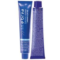 Inebrya Bionic Color 11/7 super platinblond irisé 100 ml