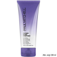 Paul Mitchell Platinum Blonde Conditioner 100 ml