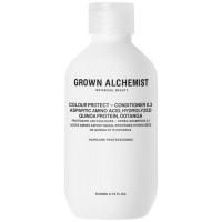 Grown Alchemist Colour Protect Conditioner 0.3 50 ml