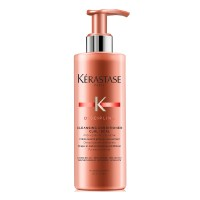 Kérastase Discipline Curl Idéal Cleansing Conditioner 400 ml