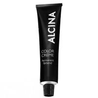 Alcina Color Creme 6.7 dunkelblond-braun 60 ml