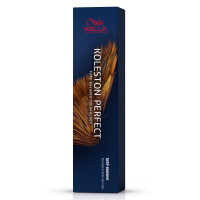 Wella Koleston Perfect Me+ Deep Browns 4/75 60 ml