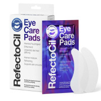 RefectoCil Eye Care Pads 10 Sachets á 2 St.