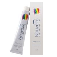 Nouvelle 7.4 mittelblond kupfer 100 ml