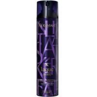 Kerastase Laque Noir 75 ml