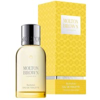 Molton Brown B&B Bushukan EDT 50 ml