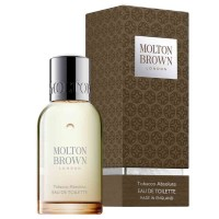 Molton Brown B&B Tobacco Absolute EDT 50 ml