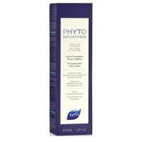 Phyto PHYTONOVATHRIX Lotion 150ml