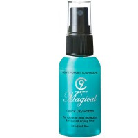 hr Geschenk: Cloud Nine Magical Quick Dry Potion 50ml