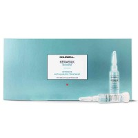 Goldwell Kerasilk Repower Intensive Anti-Hairloss Treatment 8 x 7 ml