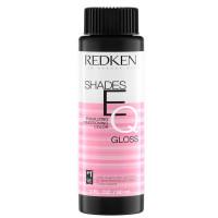 Redken Shades EQ 07T Steel 60 ml