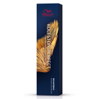 Wella Koleston Perfect Me+ Rich Naturals 10/8 60 ml