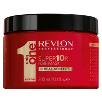 Revlon Uniq One Superior Mask 300 ml