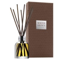 Molton Brown HOME Black Peppercorn Aroma Reed 150 ml