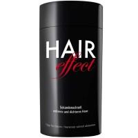 Hair Effect light grey 14 g