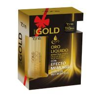 Tahe Gold-Set Total Repair