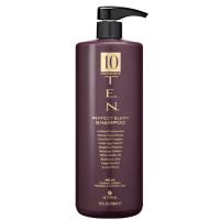 Alterna Ten Shampoo 920 ml
