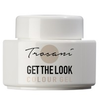 Trosani Color Gel Pure White 5 ml