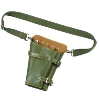 Hairforce Werkzeugtaschen Colt grün