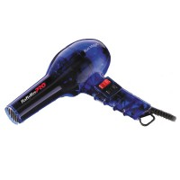 Babyliss blue magic haartrockner