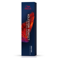 Wella Koleston Perfect Vibrant Reds 8/34 60 ml