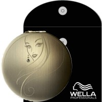 Wella Professionals Taschenspiegel