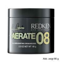 Redken Styling Volumen Aerate 08 91 g