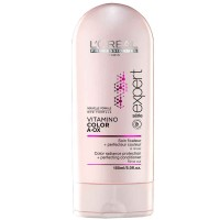 L'oreal Vitamino Color A.OX Intensivpflege 150 ml
