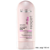 L'oreal Vitamino Color A.OX Intensivpflege 750 ml