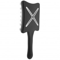 ikoo paddle X pops beluga black
