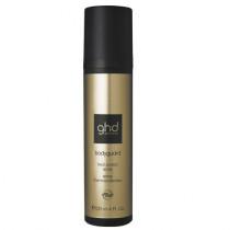 ghd Bodyguard Heat Protect Spray 120 ml