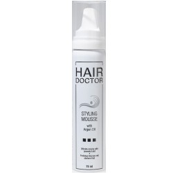 Hairdoctor Styling Mousse 75 ml