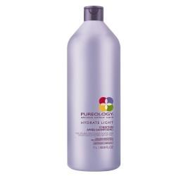 Ihr Geschenk: Pureology Hydrate Conditioner 50ml