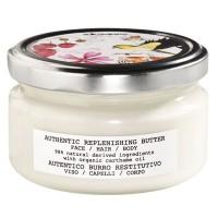 DAVINES Authentic Replenishing Butter 200 ml