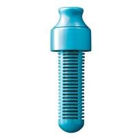 Water Bobble Ersatzfilter Blau