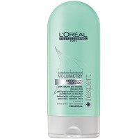 L'Oréal Professionnel Série Expert Volumetry Conditioner
