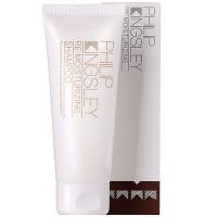 Philip Kingsley Re-Moisturizing Shampoo 75 ml