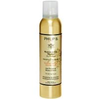 Philip B. Russian Amber Imperial Dry Shampoo 260 ml