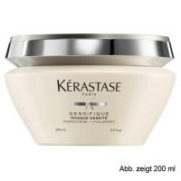 Kérastase Densifique Masque Densite 500 ml