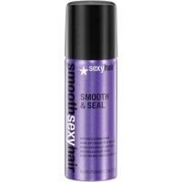 smoothsexyhair Smooth & Seal Anti-Frizz & Shine Spray 50 ml