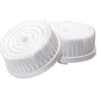 Silk'n Dual Clean Soft Bürsten 2 Stück