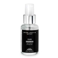 Acca Kappa White Moss Protecting Fluid Restorative 50 ml
