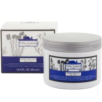 Villa Lodola Aroma Ritualis Base Cream 500 ml