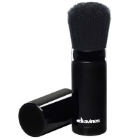 Davines Your Hair Assistant Powder Brush