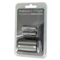 RemingtonSPF-XF05 für CaptureCut